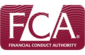FCA Financial Contract Authority